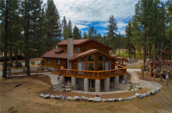 Photo of 36521 Butterfly Peak Road, Mountain Center, CA 92561 (MLS # SW19099785)
