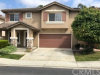 Photo of 346 Spring Canyon Way, Oceanside, CA 92057 (MLS # SW19106988)