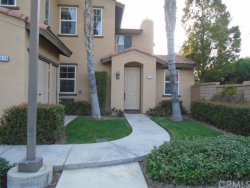 Photo of 1620 Queen Palm Court, Perris, CA 92571 (MLS # SW19111472)