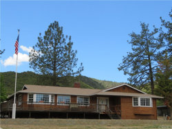 Photo of 59533 Hop Patch Spring Road, Mountain Center, CA 92561 (MLS # SW19112697)