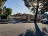 Photo of 829 Pine Street, Corona, CA 92879 (MLS # SW19112857)