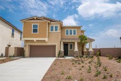 Photo of 4803 S Rosemary Way, Chino, CA 91762 (MLS # SW19113946)