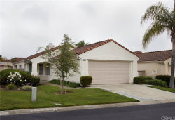 Photo of 40640 Corte Albara, Murrieta, CA 92562 (MLS # SW19117890)