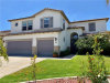 Photo of 31815 FEATHER CREEK DR., Menifee, CA 92584 (MLS # SW19121761)