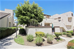 Photo of 428 N Imperial Avenue, Unit F, Ontario, CA 91764 (MLS # SW19122423)
