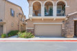 Photo of 43079 Avenida Cielo, Temecula, CA 92592 (MLS # SW19132864)