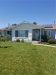 Photo of 1004 W Yale St, Ontario, CA 91762 (MLS # SW19139720)