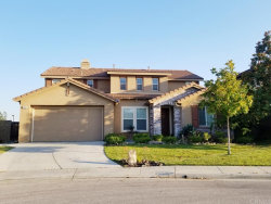 Photo of 31735 Meadow Lane, Winchester, CA 92596 (MLS # SW19141275)