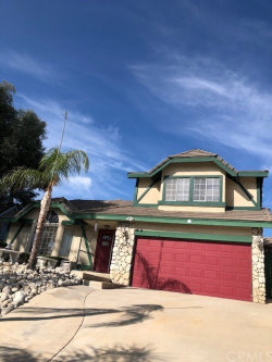 Photo of 30421 Early Round Drive, Canyon Lake, CA 92587 (MLS # SW19141808)