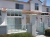 Photo of 29500 Courtney Place, Temecula, CA 92591 (MLS # SW19144535)