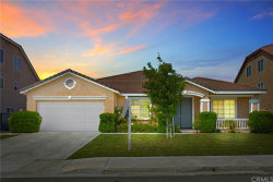 Photo of 31478 Kailua Drive, Winchester, CA 92596 (MLS # SW19146041)