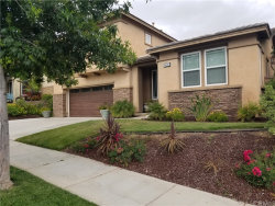 Photo of 34291 Hickory Lane, Lake Elsinore, CA 92532 (MLS # SW19147004)