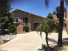 Photo of 22696 San Joaquin Drive E, Canyon Lake, CA 92587 (MLS # SW19147583)