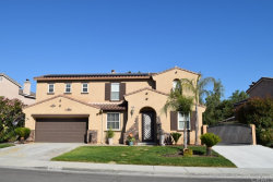 Photo of 31611 Pepper Tree Street, Winchester, CA 92596 (MLS # SW19148494)