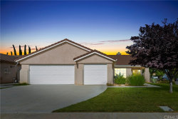 Photo of 35938 Nord Court, Winchester, CA 92596 (MLS # SW19148944)