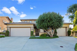Photo of 38 Vista Palermo, Lake Elsinore, CA 92532 (MLS # SW19148986)