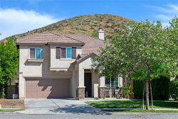 Photo of 34217 Toyon Court, Lake Elsinore, CA 92532 (MLS # SW19149011)