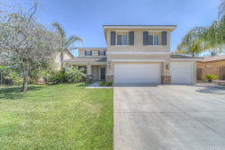 Photo of 25571 Cedar River Ct., Menifee, CA 92585 (MLS # SW19149147)
