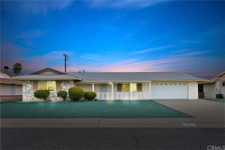 Photo of 26111 Port Rush Drive, Menifee, CA 92586 (MLS # SW19149390)