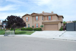 Photo of 30138 Beeswing Circle, Menifee, CA 92584 (MLS # SW19150567)