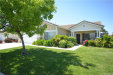 Photo of 31431 Gironde Court, Winchester, CA 92596 (MLS # SW19155335)