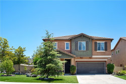 Photo of 33213 Romance Place, Temecula, CA 92592 (MLS # SW19162524)