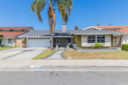 Photo of 16415 Ponderosa Street, Fountain Valley, CA 92708 (MLS # SW19164157)