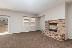 Photo of 36304 Vincenzo Way, Winchester, CA 92596 (MLS # SW19165572)