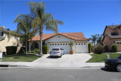 Photo of 31303 Janelle Lane, Winchester, CA 92596 (MLS # SW19165941)