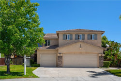Photo of 27910 Tamrack Way, Murrieta, CA 92563 (MLS # SW19167185)