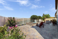 Photo of 38170 Spring Canyon Drive, Murrieta, CA 92563 (MLS # SW19167565)