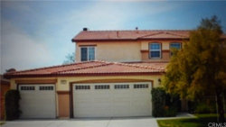 Photo of 35821 Bobcat Way, Murrieta, CA 92563 (MLS # SW19167758)