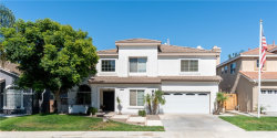 Photo of 39321 Calistoga Drive, Murrieta, CA 92563 (MLS # SW19167787)