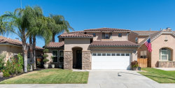 Photo of 29416 Green Side Court, Murrieta, CA 92563 (MLS # SW19167918)