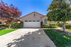 Photo of 24169 Corte Cordoba, Murrieta, CA 92562 (MLS # SW19168429)