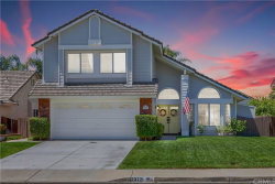 Photo of 23721 Sierra Oak Drive, Murrieta, CA 92562 (MLS # SW19168630)