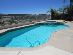 Photo of 33381 Morning View Drive, Temecula, CA 92592 (MLS # SW19169491)