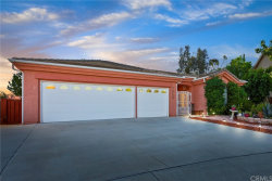 Photo of 38389 Birch Hill Court, Murrieta, CA 92563 (MLS # SW19169608)