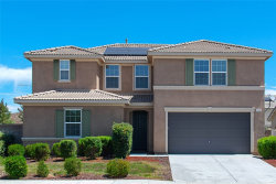 Photo of 37124 Avocet Way, Murrieta, CA 92563 (MLS # SW19170624)