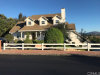 Photo of 30927 Del Rey Road, Temecula, CA 92591 (MLS # SW19172648)