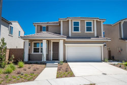 Photo of 3258 E Yellowstone Drive, Ontario, CA 91762 (MLS # SW19172679)