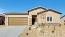 Photo of 42827 Gazapo Court, Indio, CA 92203 (MLS # SW19180678)