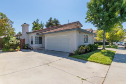 Photo of 19160 Pemberton Place, Riverside, CA 92508 (MLS # SW19184247)