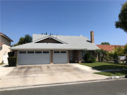 Photo of 11061 Lavender Avenue, Fountain Valley, CA 92708 (MLS # SW19186287)