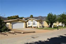 Photo of 32609 Central Street, Wildomar, CA 92595 (MLS # SW19188599)