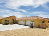Photo of 57019 Selecta Avenue, Yucca Valley, CA 92284 (MLS # SW19188823)