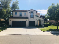 Photo of 34415 Hillingdon Court, Winchester, CA 92596 (MLS # SW19189419)