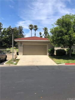 Photo of 1233 Upland Hills Drive N, Upland, CA 91784 (MLS # SW19189530)