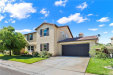 Photo of 31910 Ridge Berry Drive, Winchester, CA 92596 (MLS # SW19192121)