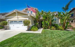 Photo of 26823 Lemon Grass Way, Murrieta, CA 92562 (MLS # SW19192695)